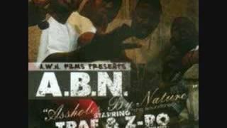 Watch Z-ro In My City video