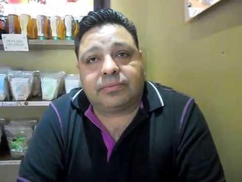 SE PERFILA ORLANDO MUÑOZ COMO FUERTE COMPETIDOR EN LAS ELECCIONES INTERNAS DEL PRD (1)
