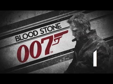 007 спектр скачать mp4
