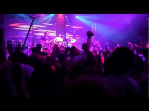 Yo mann ta mero nepali ho 1974 AD Reunited Concert (Melbourne...