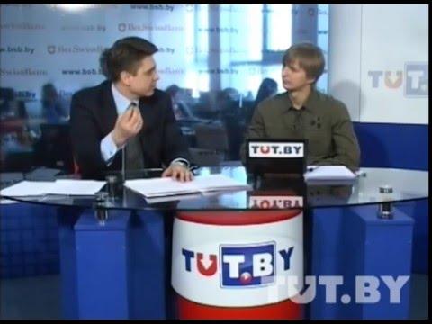 Какой налог на выигрыш в лотерею в россии
