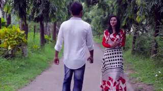 Bangla New Music Video | Imran And Nancy |bangla new song 2017