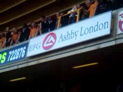 Wolves Win Auto Promotion to PremierShip - Players in Exec Box