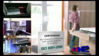 Albed-fabrika-e-mobileve-vushtrri-kosova-wwwal-bedcom