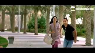 Diamond Necklace - Diamond Necklace Malayalam Movie Song Thottu Thottu Ft  Fahadh Fazil , Gauthami Nair