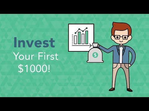 Why You Should Not Invest in Peer to Peer Lending   BeatTheBush