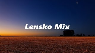 LENSKO MIX - 1 HOUR