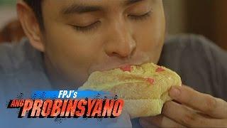 FPJ's Ang Probinsyano: Makmak's thank you gift
