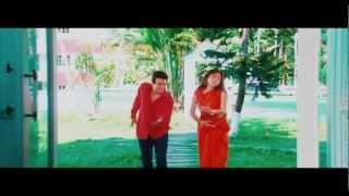 Sompa Tulu Film Song  Udalasse Mudundu