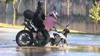 Epic Fail Compilation Cars   Epic funny driving fails compilation 2018