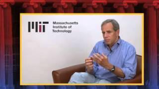 John Hansman: NextGen Air Traffic Control