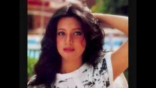Dil Mein Lagi Hai - Be Lagaam (1988) Full Song