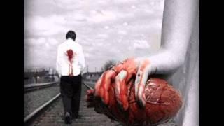 Ye Zuroori tou nahi Drama Amar Bail Tittle Song  by Zafar Ramay.flv