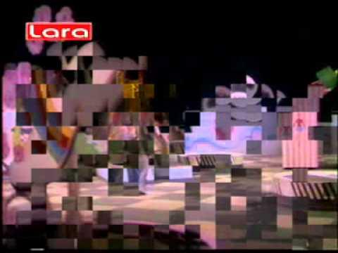 Aap Beeti-meri Dilruba Mere Paas Aa.dat video