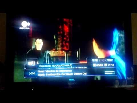 azbox newgen+ nagra 3 sks octubre 2012 07 11 mins visto 15406 veces ...