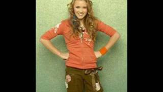 Watch Emily Osment True To Me video