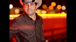 Watch Aaron Watson Not Just Another Pretty Face video