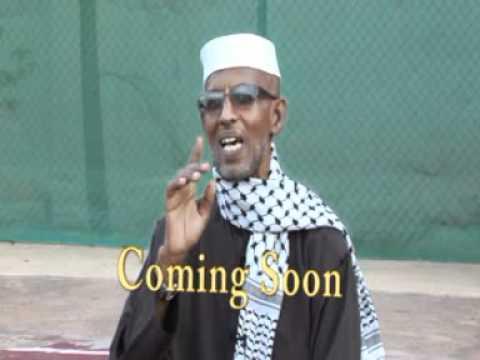 Ila qosolka Cawke iyo Siyaasiyiinta - Waagacusub Tv