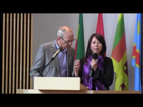 Voice of Peace - Christian TV and radio broadcasting in Thailand by Dr. Jariya Sornmayura