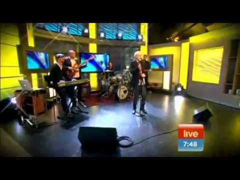 Jack Vidgen Singing Mariah Carey (hero) video