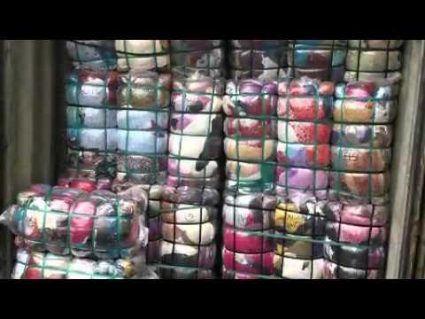 Used Designer Clothing Uk Used Clothes Birmingham Euro