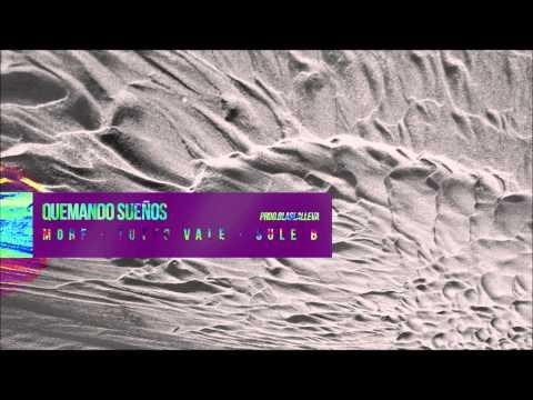 Music video Morf +Tutto Vale + Sule B - Quemando Sueños (Producido por Blas La Lleva) - Music Video Muzikoo