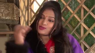 पीछे से डाल गया Double Meaning New Desi Comedy Best funny Video Full Funny 2017