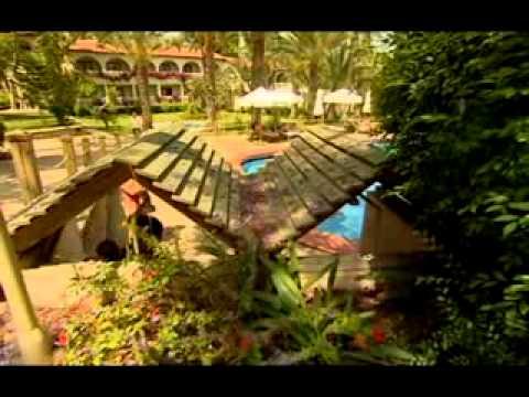 Alara Hotel Alanya – Aqua Travel