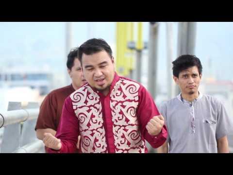 Kreepeek_Assalammu'alaikum Ramadhan