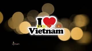 Việt Nam Ơi - Minh Beta sub lyrics
