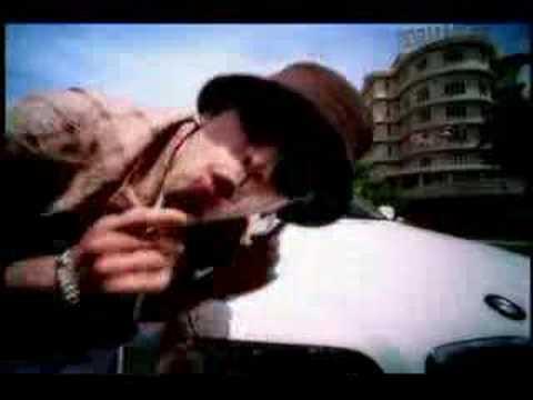 Wisin And Yandel - Aventura