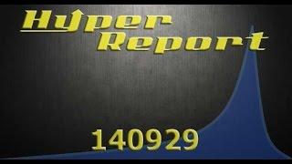 140929 - Spotlight On Fed