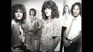 REO Speedwagon - Drop It (An Old Disguise)