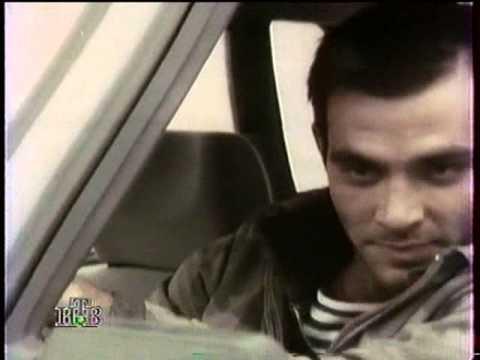 Отрывок из фильма Чтобы выжить 1992