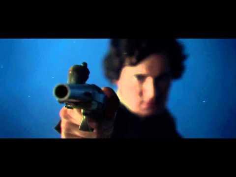 La leggenda del cacciatore di vampiri – Trailer Italiano