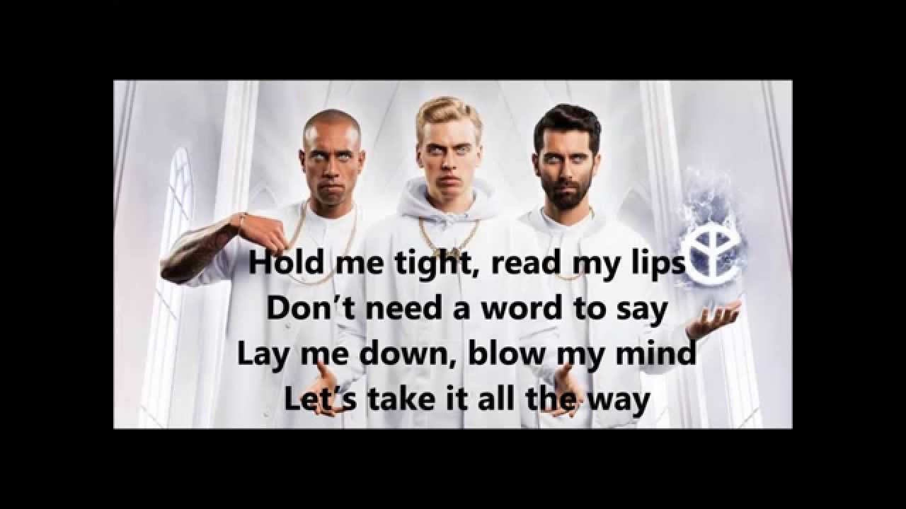 Balcony yellow claw lyrics yellow claw debuts fiery new track love yellow claw ft ayden till it hurts lyrics youtube for balcony yellow claw lyrics stopboris Image collections