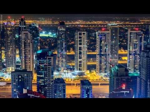 Dubai Day and Night 2012 HD