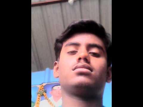 Deepak Pagi Wap.in video