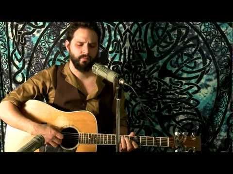Robert Sarazin Blake - On The Coast