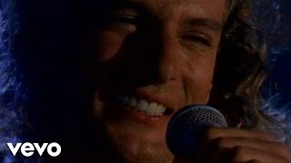 Watch Michael Bolton Time Love And Tenderness video