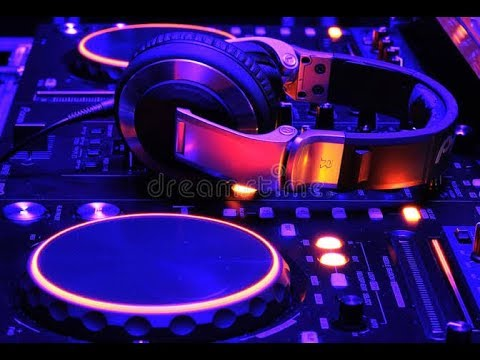 Full bass dj songs# trance 2018 new hindi song #youtubenonstop