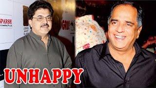 Censor Board Members Unhappy with Pahlaj Nihalani   Bollywood News