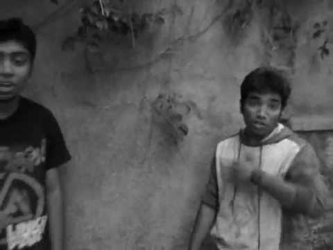 Tera Naasha Official Music Video Promo (Hindi Rap) - Legend...