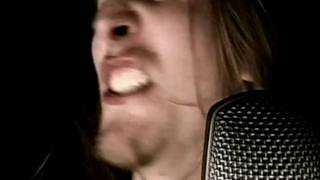 Клип Wintersun - Beyond The Dark Sun
