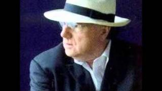 Watch Van Morrison Precious Time video