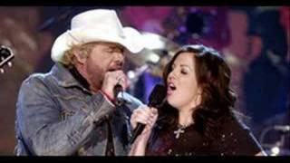 Toby Keith - Closin' Time at Home