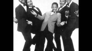 Ronnie & The Hi-Lites  - I Wish That We Were Married / Twistin & kissin - Joy 260 - 1962