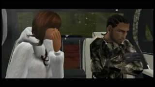 download lagu Beyonce/sasha Fierce - Lost Yo Mind Sims *hq* gratis