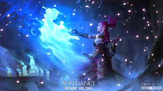 SPIRIT - Best Of Epic Music Mix | Emotional Battle Orchestral Music - Atom Music Audio