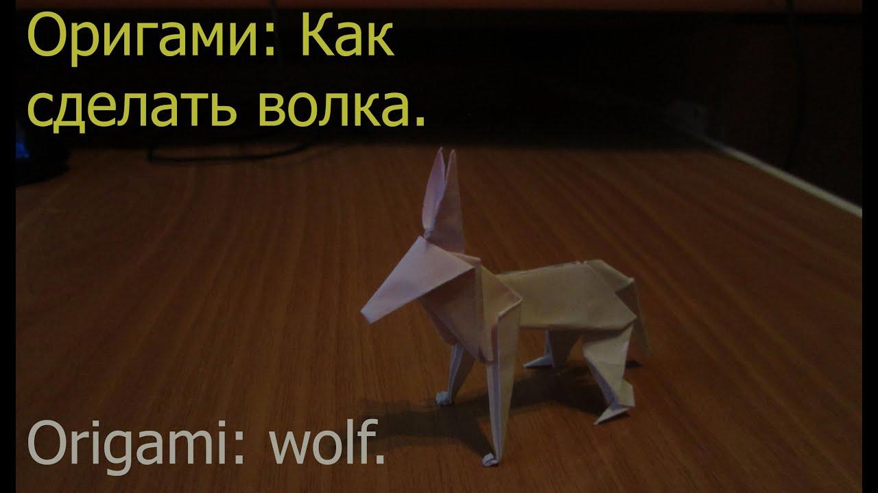 Origami Fun Kit for Beginners Dover Fun Kits John